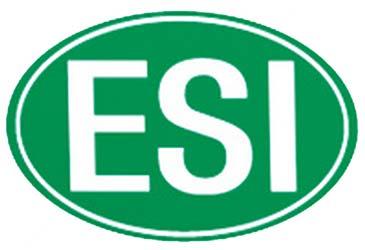 Prodotti ESI in Offerta