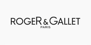 Roger&Gallet Miglior Prezzo
