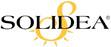Linea Solidea in Offerta