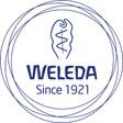 Prodotti Weleda in Offerta