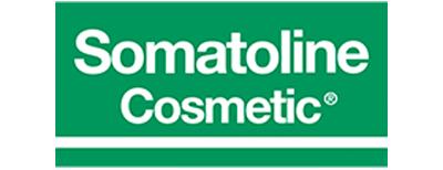 Linea Somatoline in Offerta