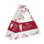 Eucerin Cofanetto Natale pH5 Crema Mani + Stick Labbra
