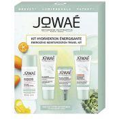 Jowae Discovery Kit Energizzante Viso