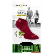Solidea Calzini Socks for You Bamboo Freedom Easy