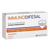 Specchiasol-Immunodifesal-Sistema-Immunitario-15-Compresse