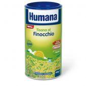 Humana Tisana Al Finocchio 200g