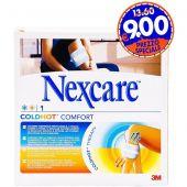 Nexcare ColdHot Comfort Caldo Freddo