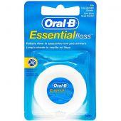 Oral-B Filo Interdentale Cerato 50M