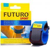 Futuro Sport Supporto per Ginocchio Tendine e Rotula Taglia Unica