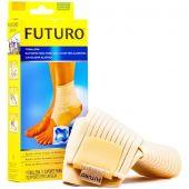 Futuro Cavigliera Elastica Caviglia
