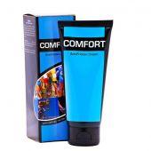 EthicSport Comfort Tubo 100ml Crema Rigenerante