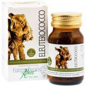 Aboca Eleuterococco Concentrato Totale 50 Opercoli