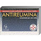 Antireumina 10 Compresse