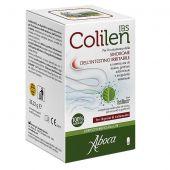 Aboca Colilen IBS Intestino Irritabile 60 Opercoli