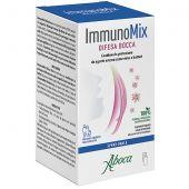 Aboca Immunomix Difesa Bocca Spray 30ml