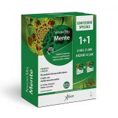 Aboca-Natura-Mix-Advanced-Mente-10+10-Flaconi