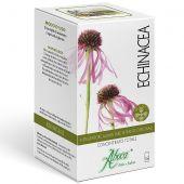 Aboca Echinacea Difese Immunitarie Vie Respiratorie Concentrato Totale 50 Opercoli