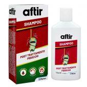 Aftir Shampoo Antiparassitario Pediculosi 150ml