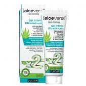 Aloevera2 Gel Intimo Idratante Ultradelicato 80ml