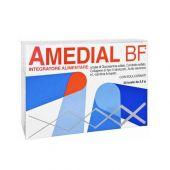 Amedial BF Integratore Cartilagine 20 Bustine