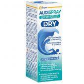 Audispray Dry Cura dell'Orecchio 30ml