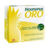 Bioananas Oro 30 Stick Monodose