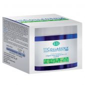 Esi Biocollagenix Integratore Collagene Polvere 120g