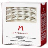 Bioderma Matricium Trattamento Rigenerazione Pelle 30 Monodosi