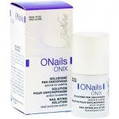 Bionike ONails Onix Soluzione Unghie Liquida Onicofagia 11ml
