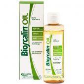 Bioscalin Oil Anticaduta Shampoo Delicato 200ml