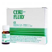 Ceru Fluid Emolliente Naturale per Cerume 8ml