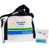Clenny-A Aerosol Microspeed Rapido