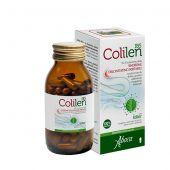 Aboca Colilen IBS Sindrome Intestino Irritabile 96 Opercoli