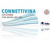 Connettivina Crema 15g