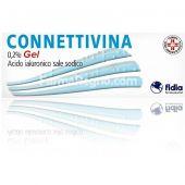 Connettivina Gel 30g
