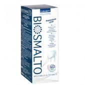Curasept Biosmalto Collutorio Protezione Carie 300ml