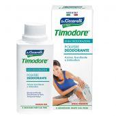 Timodore Polvere Deodorante Piedi Dr Ciccarelli 250g