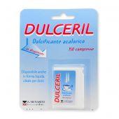 Dulceril Dolcificante Senza Calorie 150 Compresse