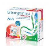 Enterogermina Adulti 6 Miliardi 10 Bustine