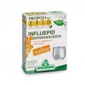 Epid Propoli Plus Influepid Plus Effervescente 20 Compresse