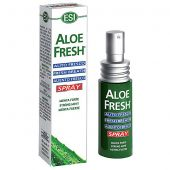Esi Aloe Fresh Spray Alito Fresco 15ml