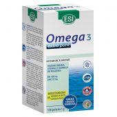 Esi-Omega3-Extra-Pure-120-Perle