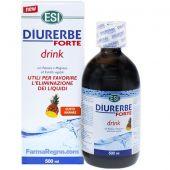 Esi Diurerbe Forte Drink Ananas 500ml