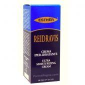 Esther Reidravis Crema Iperidratante 50ml