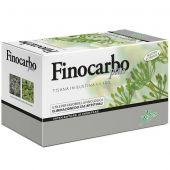 Finocarbo Plus Aboca Tisana 20 Bustine