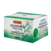 Guam Algascrub Drenante Anti-Cellulite 420g