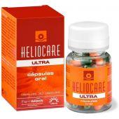 Heliocare Oral Ultra Integratore Alimentare 30 Compresse