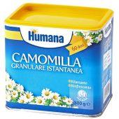 Humana Camomilla Istantanea Naturale 300g