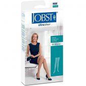Jobst Ultra Sheer Calze Autoreggenti Terapeutiche 20-30mmHg