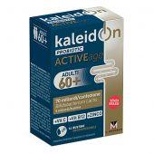 Kaleidon Probiotic Active Age Fermenti Lattici Adulti 60+ 14 Bustine